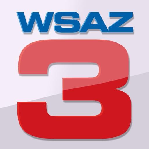 WSAZ News