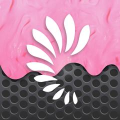 TeasEar - ASMR Slime Simulator