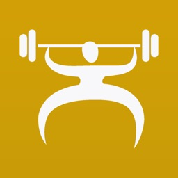 60 Day Workout Tracker More HC