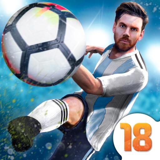 Soccer Star 2018 Top Чемпионат