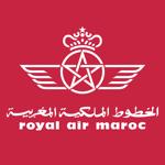 Royal Air Maroc pour pc