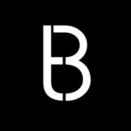 The Brook App