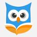 嗨读小说-全网更新最快的小说阅读器