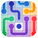 Knots Puzzle Hack Online Generator