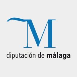 Costa del Sol Malaga DM