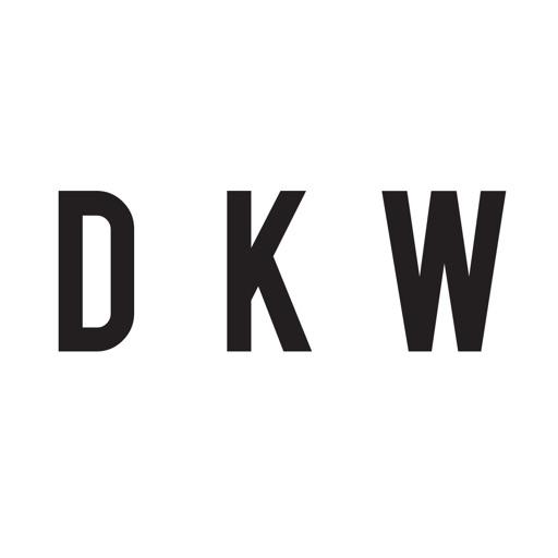 DKW Styling
