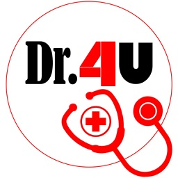 Dr.4U - For Doctors By Suyog