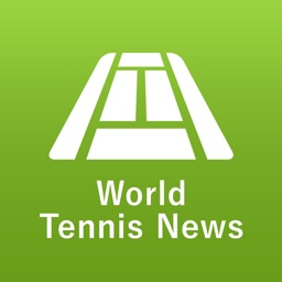 World Tennis News / LiveScores