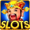 スロット〜釣り 大富豪 カジノオンラインゲーム