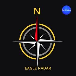 Eagle Radar - US Stock Scanner