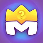 Memoria: Quiz Adventure на пк
