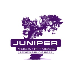 Juniper Yoga and Fitness