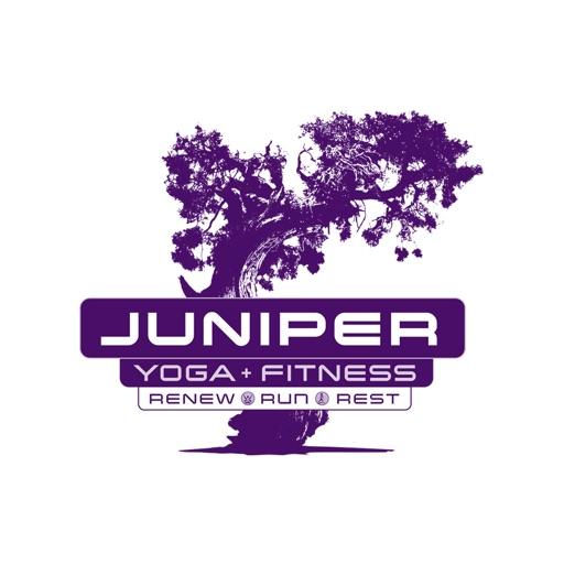 Juniper Yoga and Fitness