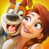 ファミリーファームの冒険 - iPadアプリ