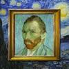 Vincent van Gogh's Art