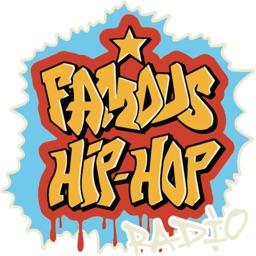 FAMOUS HIP HOP RADIO