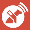 Lazarillo - Accessible GPS - rene espinoza