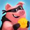 App Icon for Coin Master App in Malta App Store