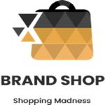 BrandShop на пк