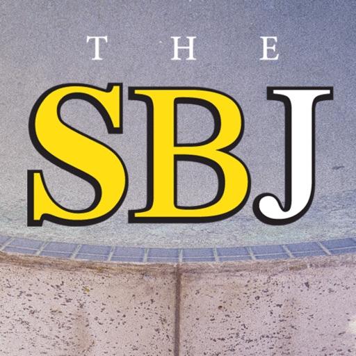 Skateboarder's Journal