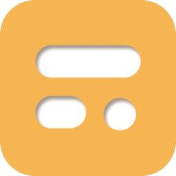 Quick Morse: Words Conversion