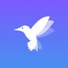 Bluebird - Twitter Client