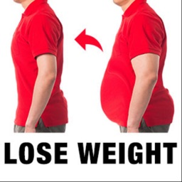 Weight Loss - Workout for Men