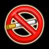 Mastersoft Ltd - 禁煙を続けよう アートワーク