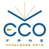 Eco Fans