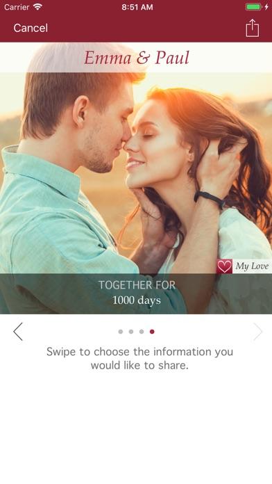 Surge - gay dating app itunes
