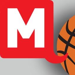 Minutemen Basketball News