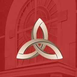 Trinity Baptist Church Cordova