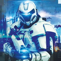 Codes for Call of Sci-Fi Alien Shooter Hack