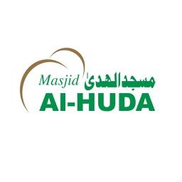 Al-Huda MKE