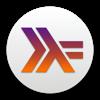 Haskell — Development Platform