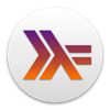 Haskell — Development Platform - Manuel Chakravarty