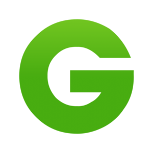 Groupon Shopping app