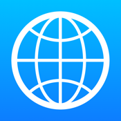 iTranslate - Translate in 90+ languages with the #1 Free Translator & Dictionary icon
