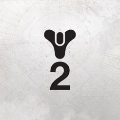 Destiny 2 Companion