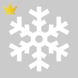 Snow Removal Pro App
