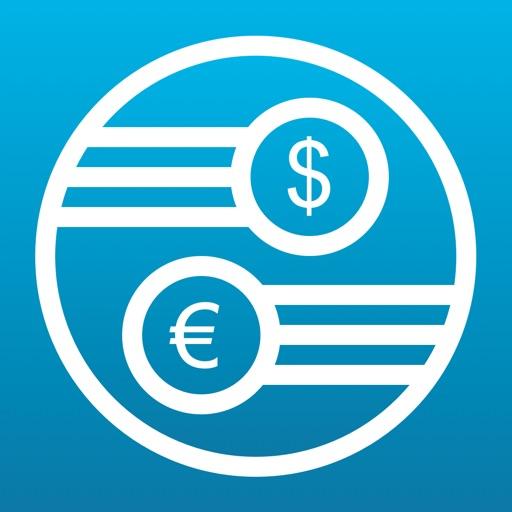 Курсы валют, цены на нефть