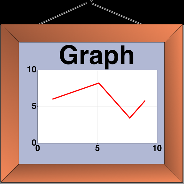 Graph on the Mac App Store