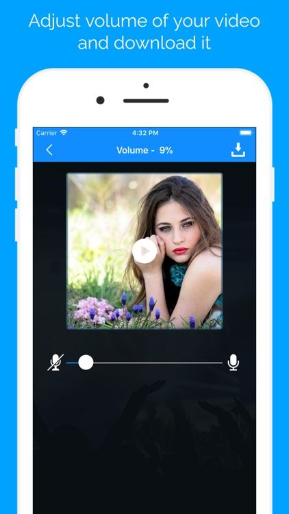 Smart Video Manager screenshot-4