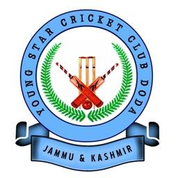 Young Star Cricket Club Doda