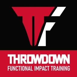 Throwdown F.I.T.