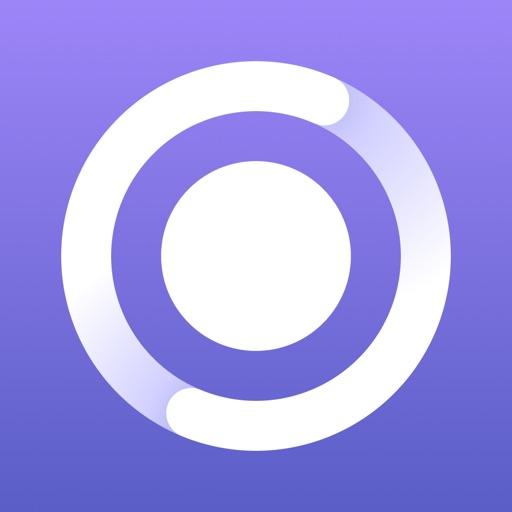 Simple Ayuno Intermitente Iphone Apps Appsuke