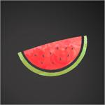 Melon VPN - Easy Fast VPN на пк