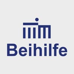 Berliner Beihilfe-App