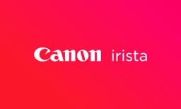 Canon Irista TV
