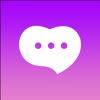 Hookup & NSA Dating - Kasual